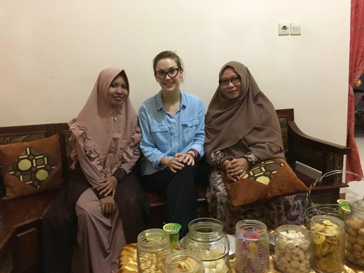 Kediri Idul Fitri3