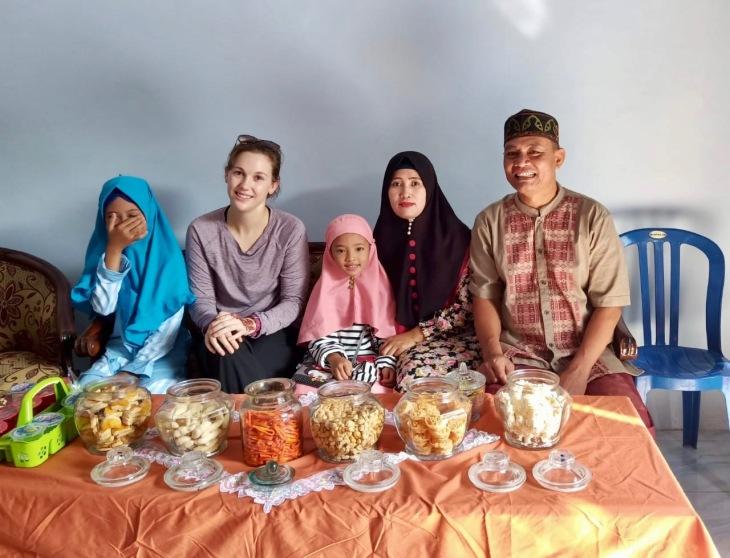 Kediri Idul Fitri7
