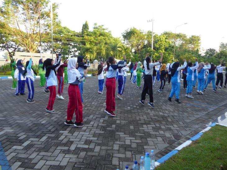 IGLOW Madiun 2