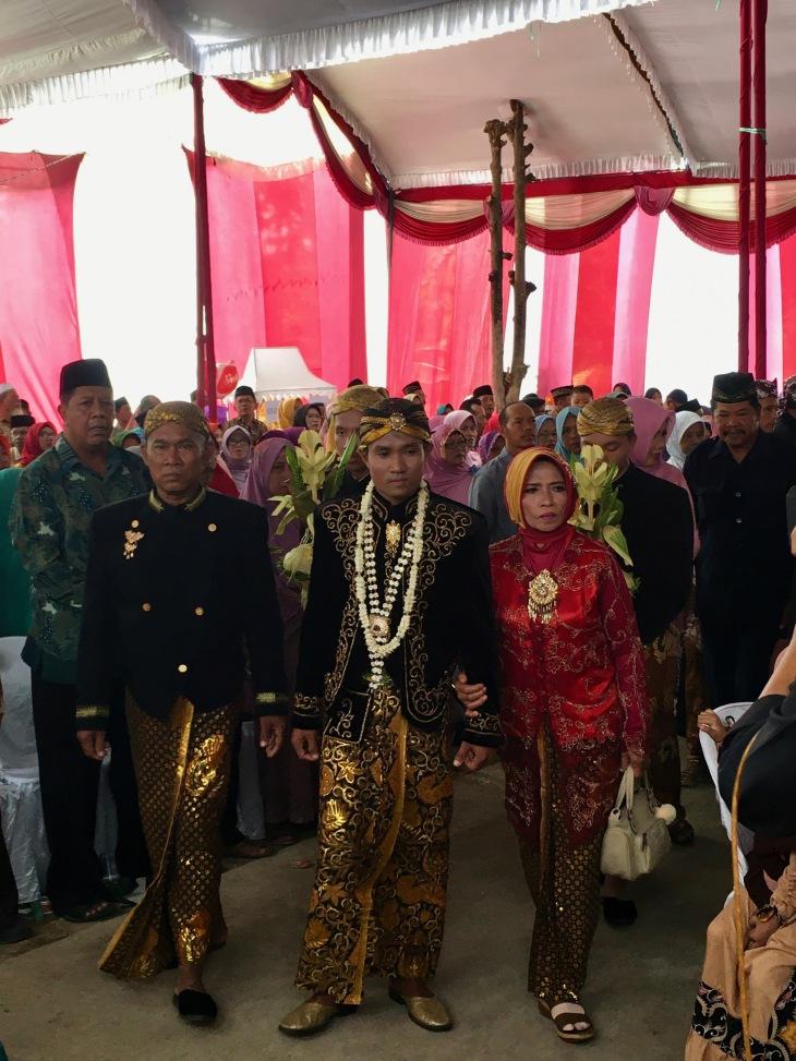 Jawa wedding 10