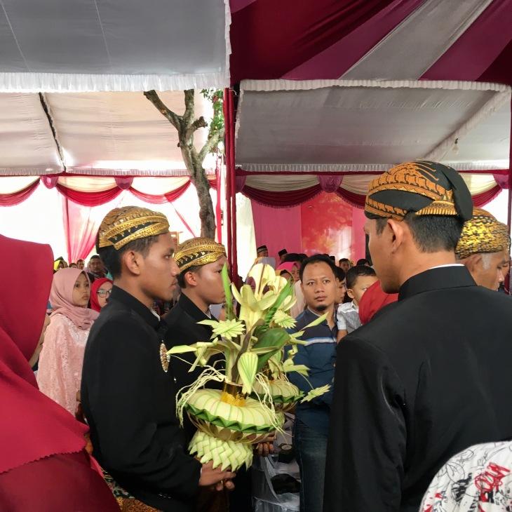Jawa wedding 11