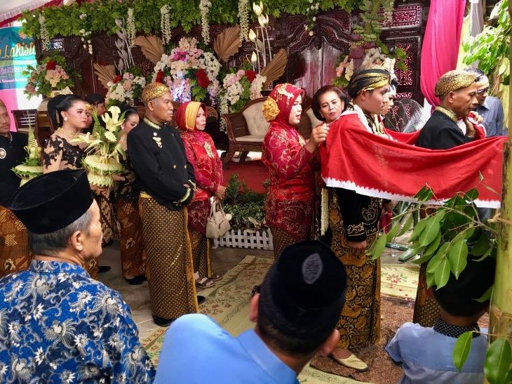 Jawa wedding 14