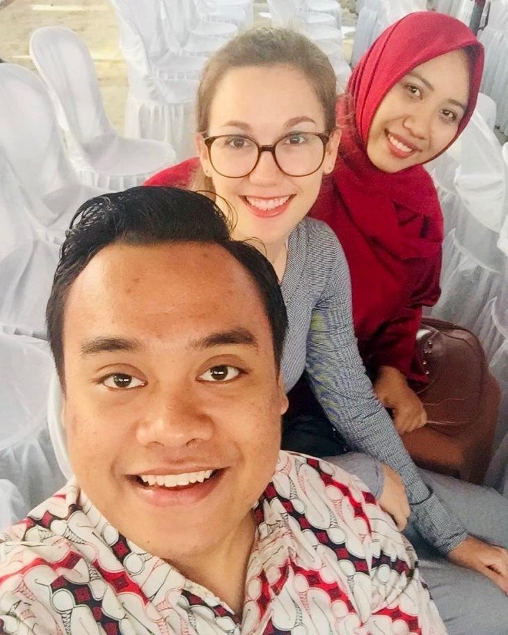 Jawa wedding 22